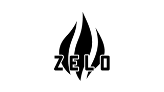 Bloggerの新・日本語対応テーマ「 ZELO」作成しました【特徴紹介】