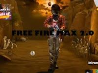Bagaimana Cara Download Free Fire Max 2.0 APK?