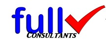 COMPLETE FULL MARKS CONSULTANTS LIMITED