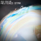 NICK WORRALL - Neutered Star (Álbum)