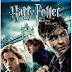 Harry Potter and the Deathly Hallows - Part 1 (2010) 720p BluRay x264 Dual Audio [English -Hindi]