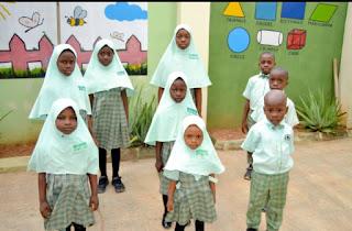 Ogun Proprietor Advocates Effective Islamic Learning In Nigerian Schools