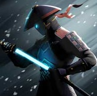 adalah game pertarungan yang lagi populer yang dibuat oleh Nekki Download Shadow Fight 3