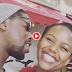 Watch why We love Fikile & Atandwa Kani's love