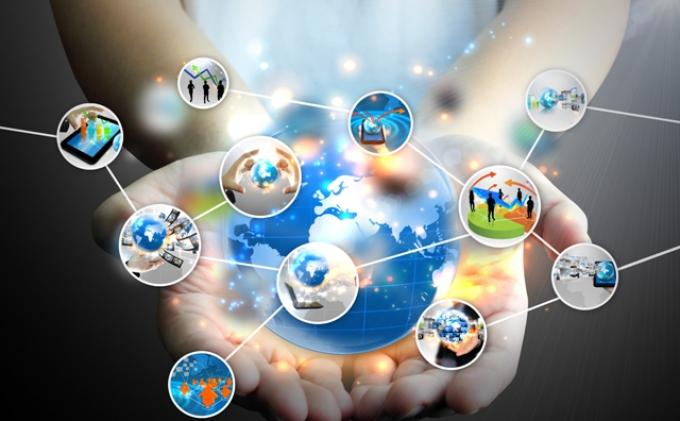 Antara kebebasan dan kebablasan penggunaan internet