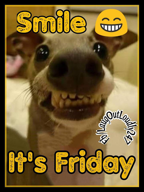 Truth Follower Smile Its Friday Quotes With Cute
