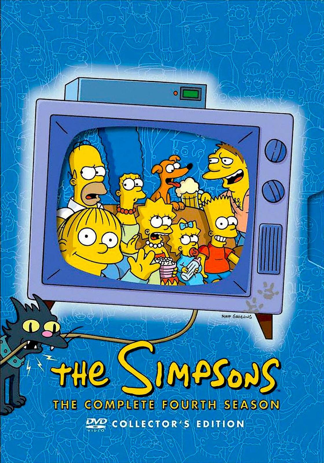 Blu-Ray And Dvd Covers Tv Show Individual Dvd Seasons -1172