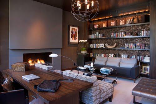 Yếu tố để tạo nên một không gian nội thất đẹp