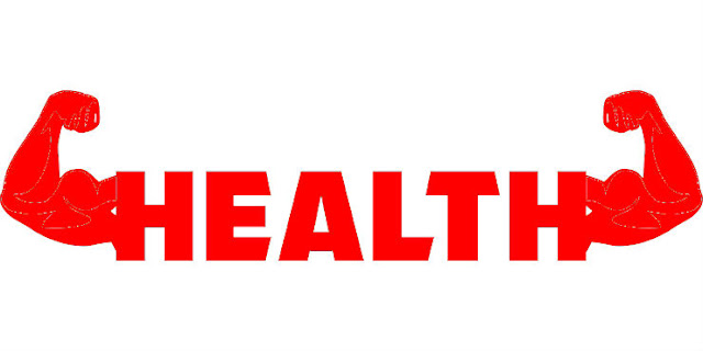 health-and-its-importance
