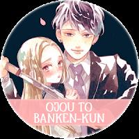 Ojou to Banken-kun