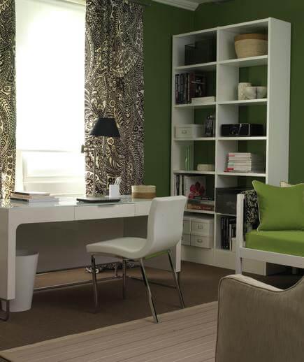 5-ide-home-office-ini-akan-meningkatkan-produktivitas