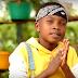 VIDEO   Dogo Sillah – Wali Ndondo
