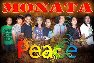 Download Kumpulan Lagu Monata