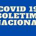 Covid-19: casos sobem para 20,91 milhões e mortes, para 584,1 mil.