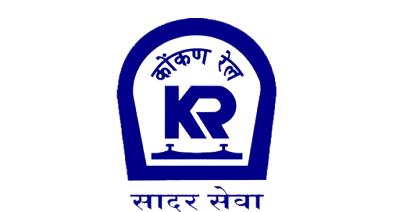 KONKAN RAILWAY NOTIFICATION 2019 – 135 ELECTRICAL POSTS