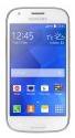 Harga Samsung Galaxy Ace 4 terbaru 2015