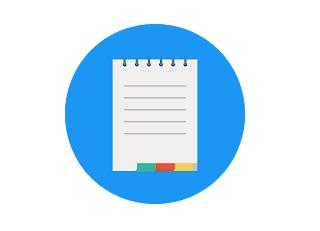 Flashcards - Study, Memorize & Prepare for exams Pro Mod Apk 2.512