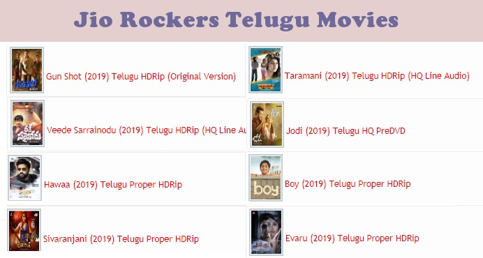 jio-rockers-telugu-movies-2020-download