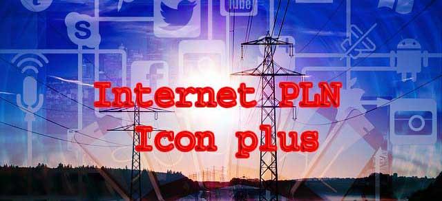 Apa Internet PLN Sejarah dan Kehandalannya