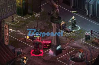 Game Android RPG Offline Terbaik dan Ringan