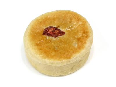 桜餅あんぱん | GONTRAN CHERRIER(ゴントラン シェリエ)