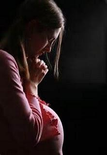 Do'a Do'a Mustajab Ibu Hamil Untuk Janin Dalam Kandungan ...
