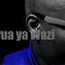 VIDEO l Wakazi - Barua Ya Wazi (Mzalendo)