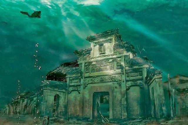 Kota Baiae