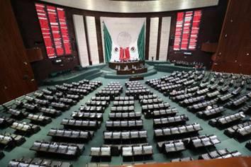 división de poderes: ejecutivo, legislativo y judicial
