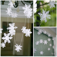 http://www.banggood.com/Christmas-3D-Hanging-Snowflake-Banner-Christmas-Wedding-Party-Decor-p-1002327.html?rmmds=collection?utm_source=sns&utm_ medium=redid&utm_campaign=4dnaomi&utm_content=chelsea