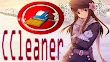 CCleaner 5.58.7209 Full Version