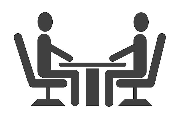 5 Tips Agar Tetap Tenang Ketika Wawancara Kerja