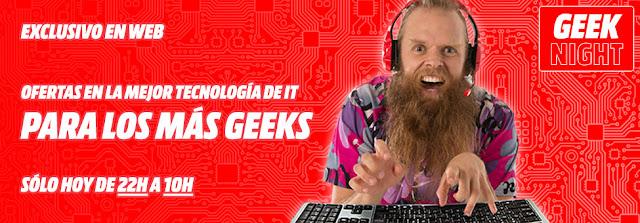 geek-night-media-markt-septiembre