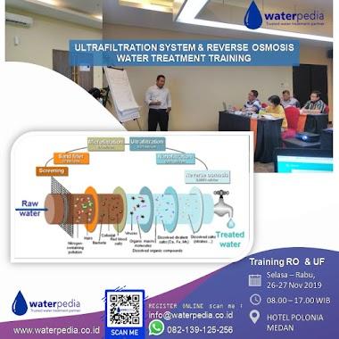 Specialist Training RO,Training RO Murah WA 082139125256
