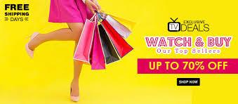 Fashion Sale & best offers on Amazon 2020-shoppots