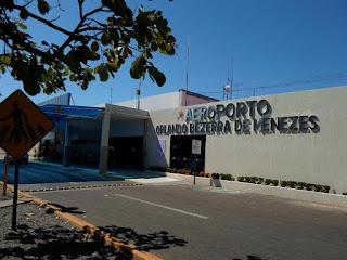 aeroporto-regional-do-cariri-juazeiro-do-norte-chapada-do-araripe-cearc3a1-1