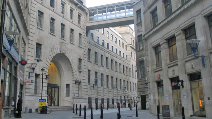 """Attēlu rezultāti vaicājumam """"London School of Economics and Political Science Picture"""""""