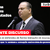 Ricardo Barros faz excelente discurso na tribuna e esclarece todas as citações que envolveram o seu nome na CPI da Covid