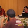 Asosiasi Petani Sulut Surati Presiden, DPRD Minta Jokowi Jalankan Putusan MK nomor 39