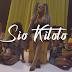 VIDEO l Saraphina - Sio kitoto
