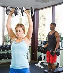Makanan Berprotein Tinggi Untuk Bina Otot