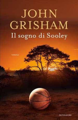 grisham-sooley
