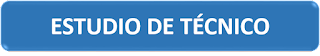 http://proyectodeinstalacionindustrial.blogspot.com.ar/p/unidad.html