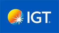 Provider Slot IGT