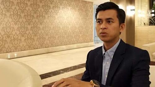 Dedi Kurnia: Menko PMK atau Mendikbud Ristek, Bakal Jadi Jatah PAN dalam Kabinet