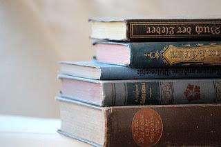 10 Livros de Filosofia para Ler Online Grátis