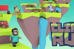 Game Cliffy Run Game yang Unik dan Menarik