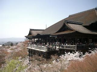 Wisata Halal Murah ke Jepang Bersama Cheria Travel