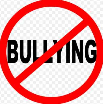 The Quintessential Manual to What Can We Do to Stop Bullying