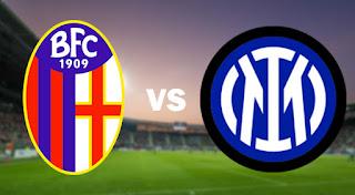 مشاهدة مباراة انتر ميلان ضد بولونيا 2-4-2021 بث مباشر في الدوري الإيطالي